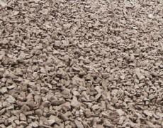 ЩПС (щебеночно-песчаная смесь)